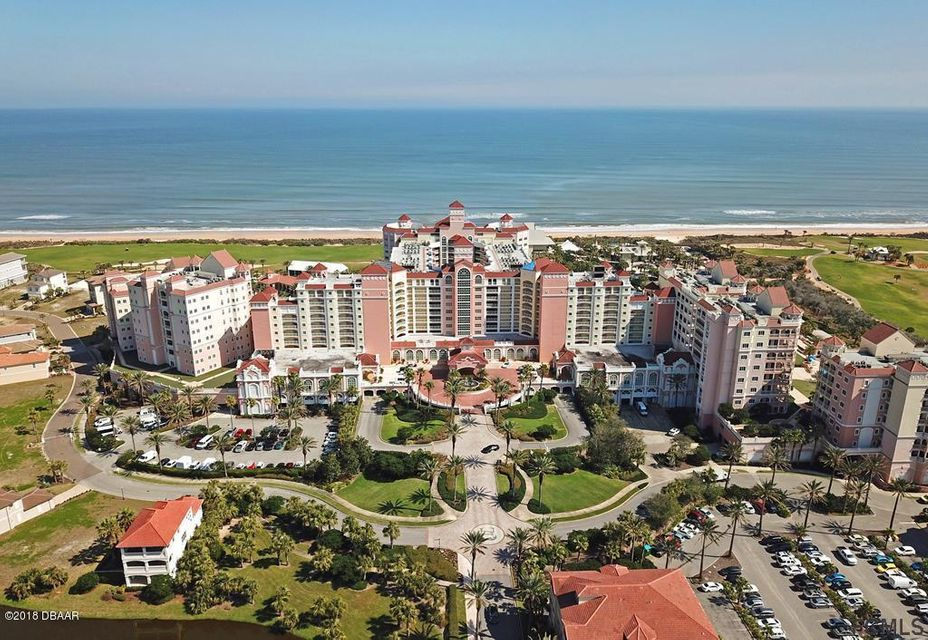 Photo of 200 Ocean Crest Drive #614, Palm Coast, FL 32137