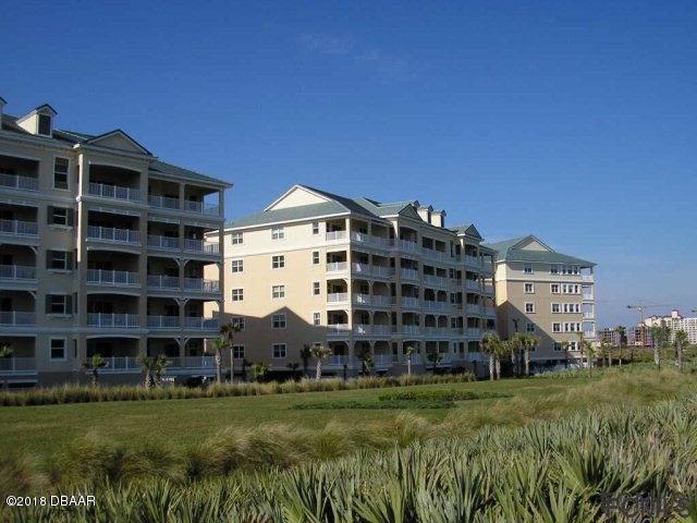 Photo of 800 Cinnamon Beach Way #741, Palm Coast, FL 32137