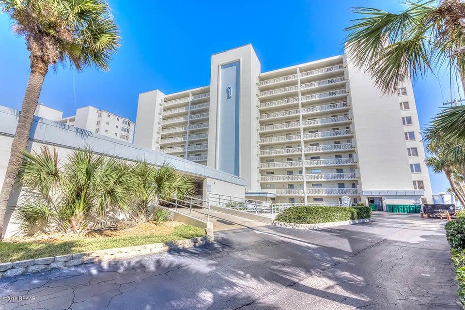 1133  Ocean Shore Boulevard, Ormond Beach in Volusia County, FL 32176 Home for Sale