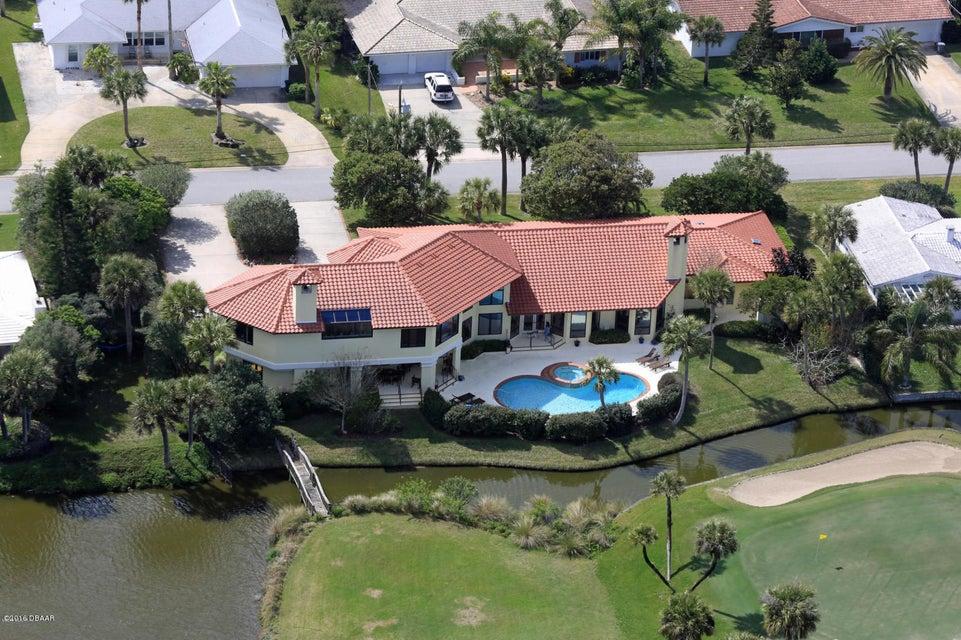 427  Triton Road, Ormond Beach, Florida