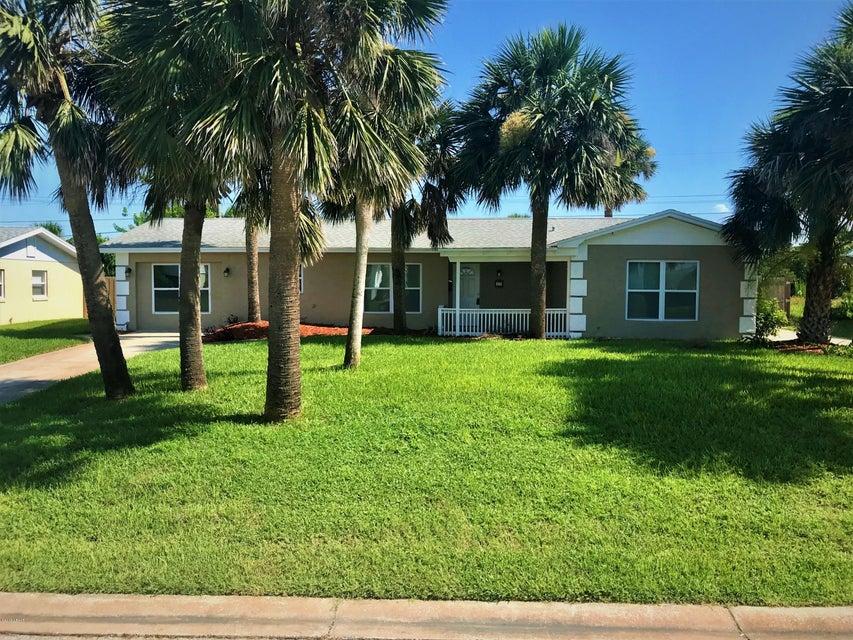17  Juniper Drive, Ormond Beach in Volusia County, FL 32176 Home for Sale