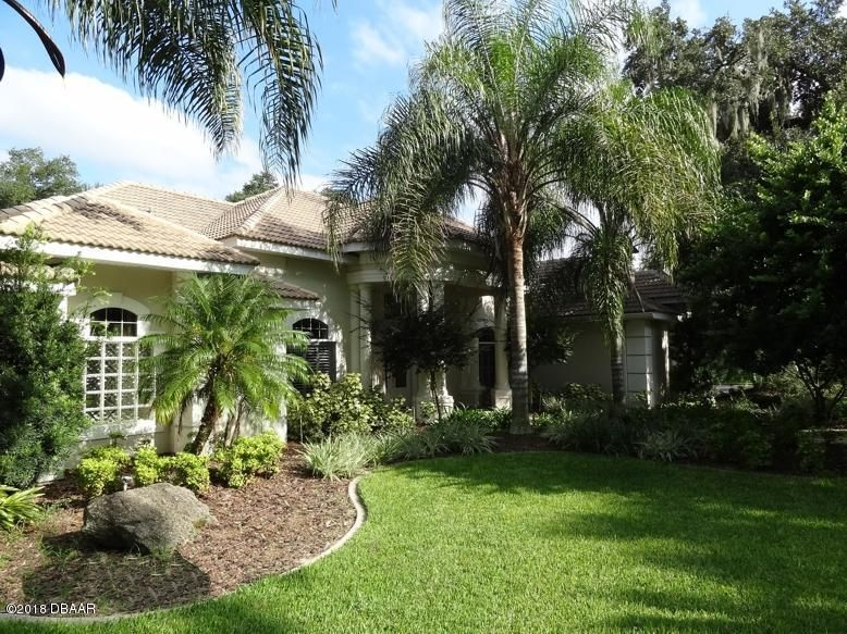 Photo of 1225 Killarney Drive, Ormond Beach, FL 32174