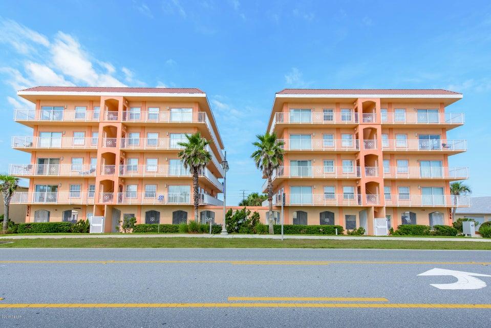 3756 S Atlantic Avenue,Daytona Beach  FL