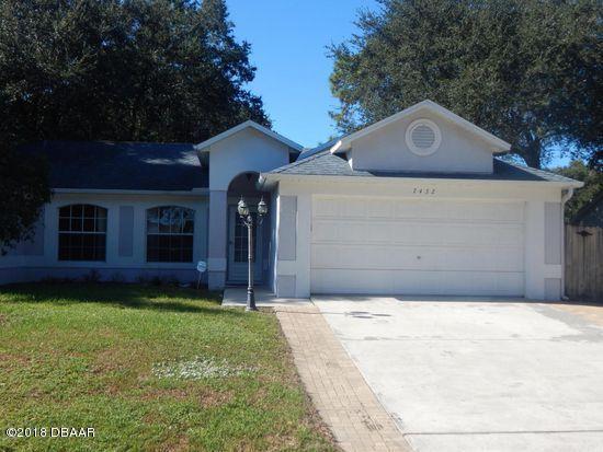 Photo of 7432 Camio Avenue, Cocoa, FL 32927
