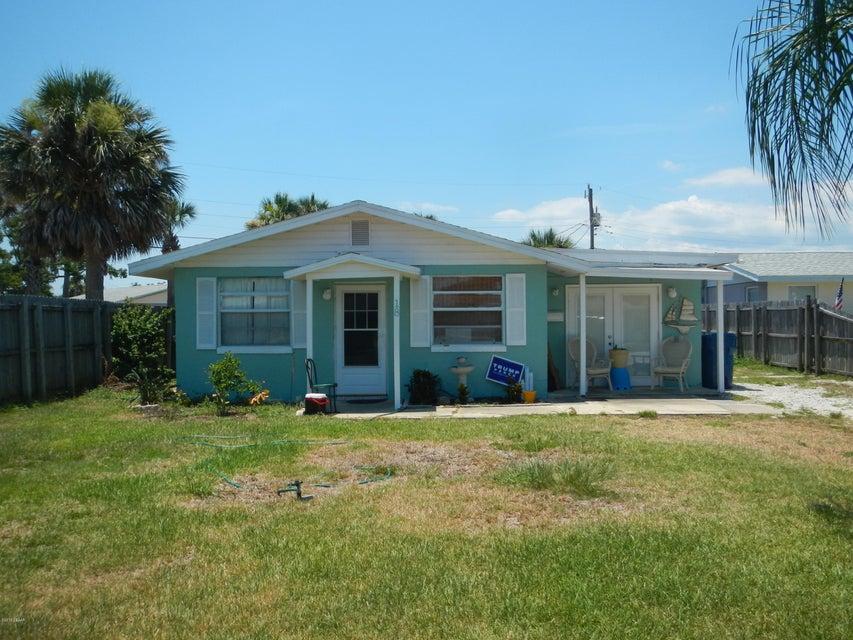 18  River Drive, Ormond Beach in Volusia County, FL 32176 Home for Sale