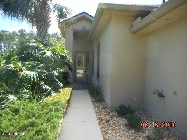 Photo of 1101 Hansberry Court, Ormond Beach, FL 32174