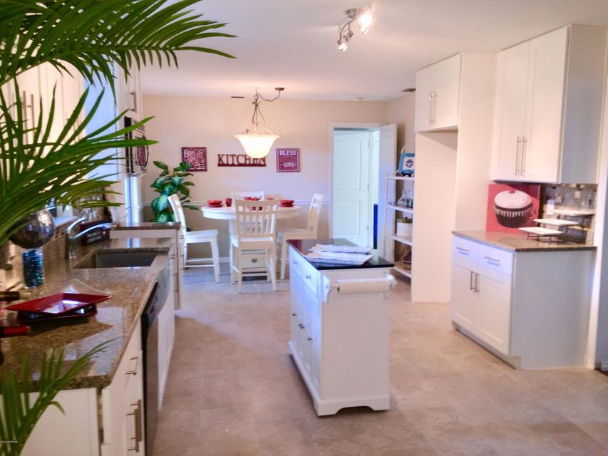 1225  Parkside Drive, Ormond Beach in Volusia County, FL 32174 Home for Sale