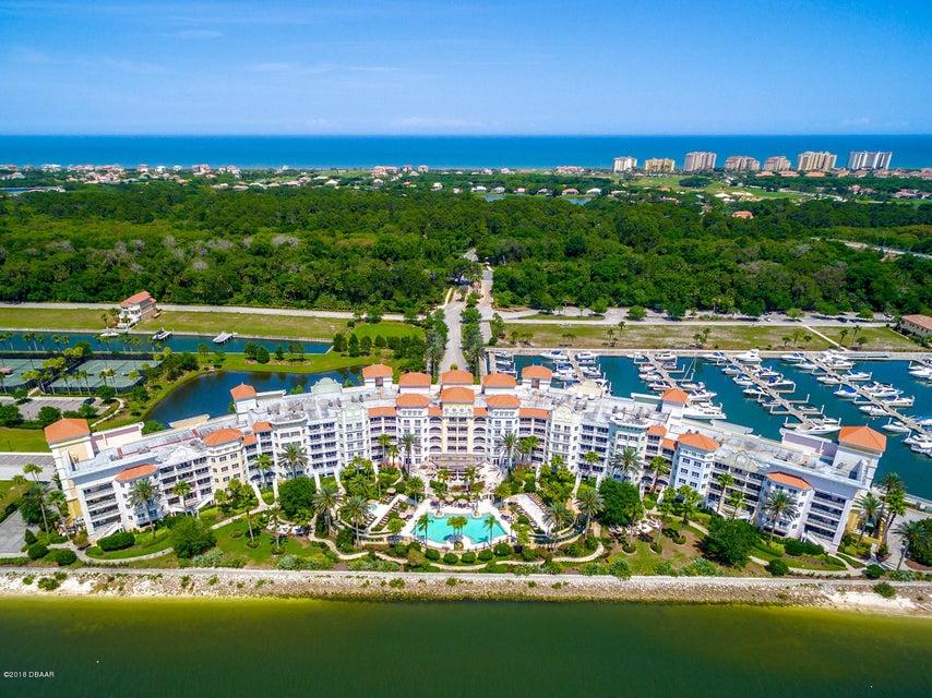 Photo of 102 Yacht Harbor Drive #177, Palm Coast, FL 32137