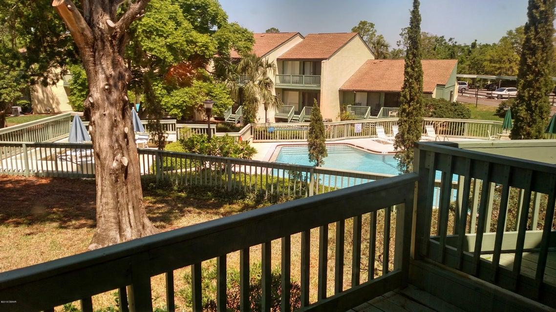 Photo of 189 Club House Boulevard, New Smyrna Beach, FL 32168