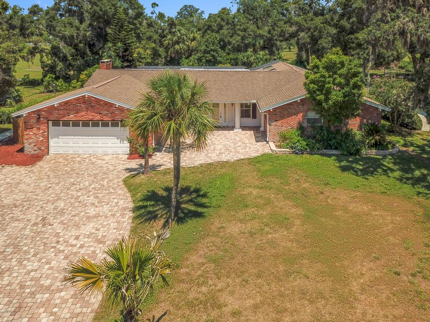 Photo of 51 S St Andrews Drive, Ormond Beach, FL 32174
