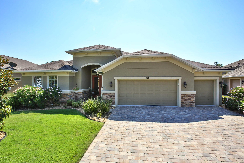 1312  Harwick Lane, Ormond Beach in Volusia County, FL 32174 Home for Sale