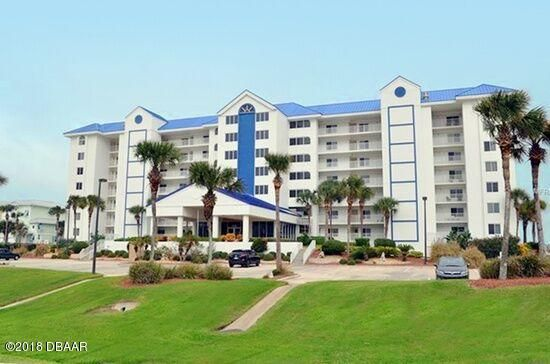 Photo of 4601 S Atlantic Avenue #3050, Ponce Inlet, FL 32127