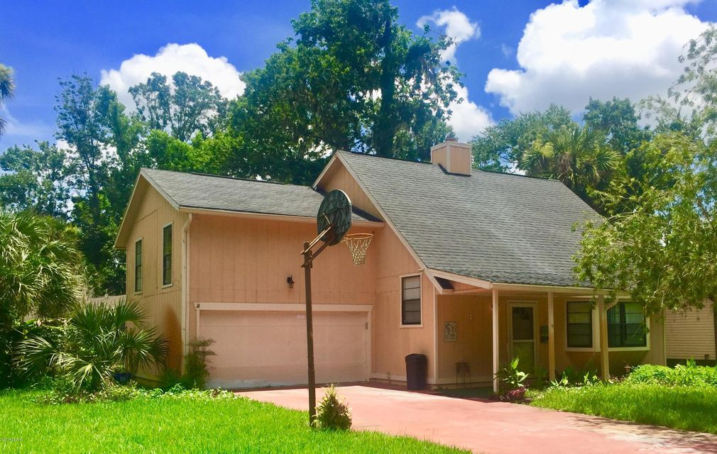 3  Woodgate Court, Ormond Beach in Volusia County, FL 32174 Home for Sale
