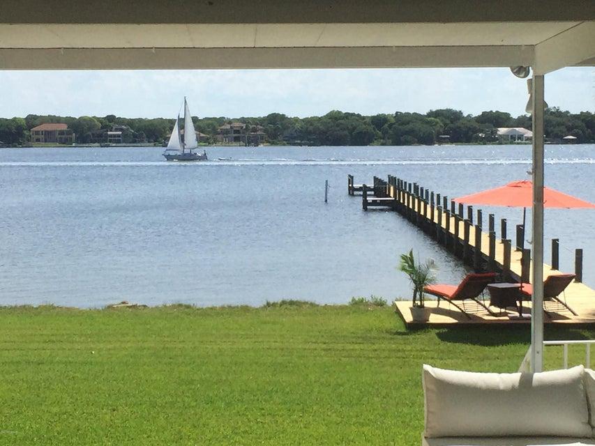 754  John Anderson Drive, Ormond Beach, Florida