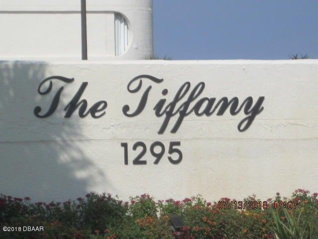 1295  Ocean Shore Boulevard, Ormond Beach in Volusia County, FL 32176 Home for Sale