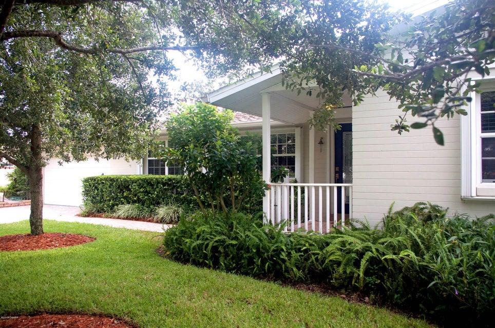 479  Druid Circle, Ormond Beach in Volusia County, FL 32176 Home for Sale