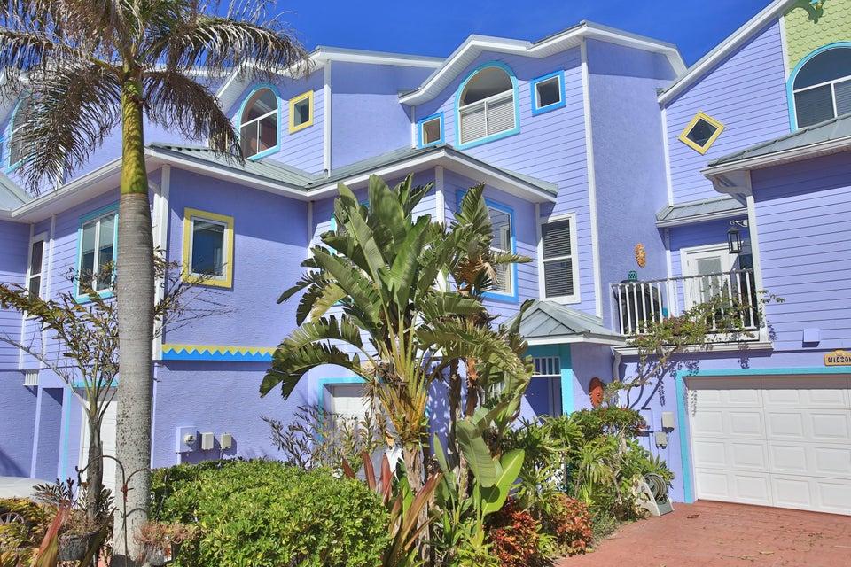 3000  Ocean Shore Boulevard, Ormond Beach, Florida