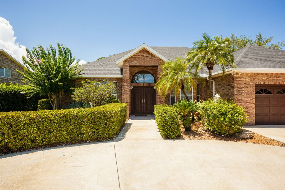 Photo of 200 Pleasant Valley Drive, Daytona Beach, FL 32114