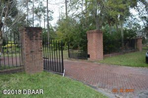 Photo of home for sale at 2, Ormond Beach FL