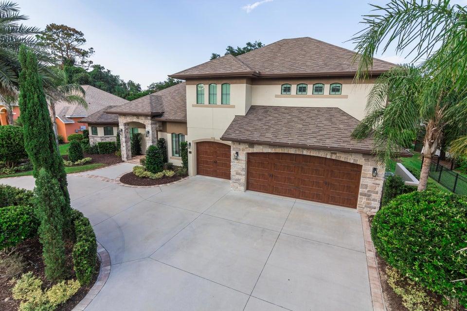 67  Lakebluff Drive, Ormond Beach in Volusia County, FL 32174 Home for Sale