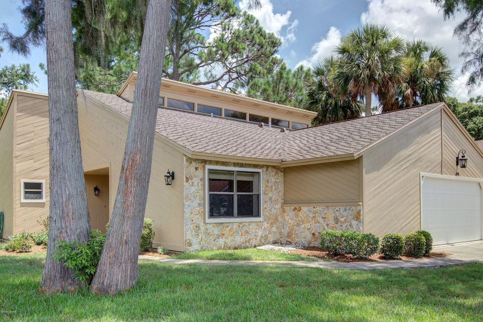 149 N Gull Circle 32119 - One of Daytona Beach Homes for Sale