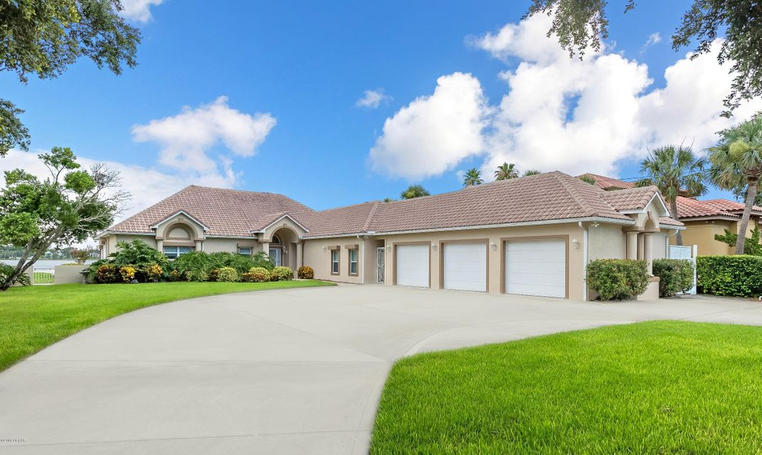 130  John Anderson Drive, Ormond Beach, Florida
