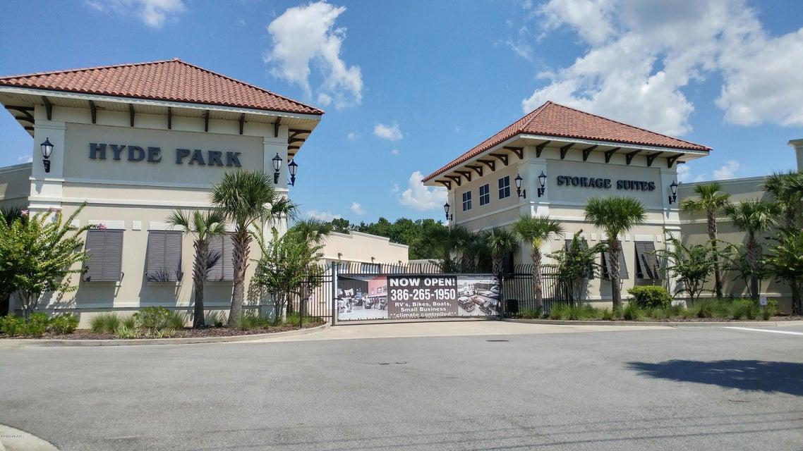 Photo of 3088 W International Speedway Boulevard ##120, Daytona Beach, FL 32124