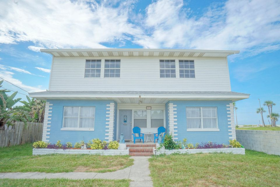 381  Brookline Avenue, Daytona Beach, Florida