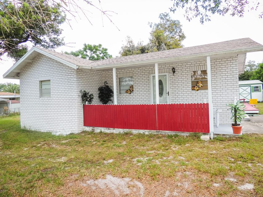 1290  Arroyo Parkway, Ormond Beach in Volusia County, FL 32174 Home for Sale