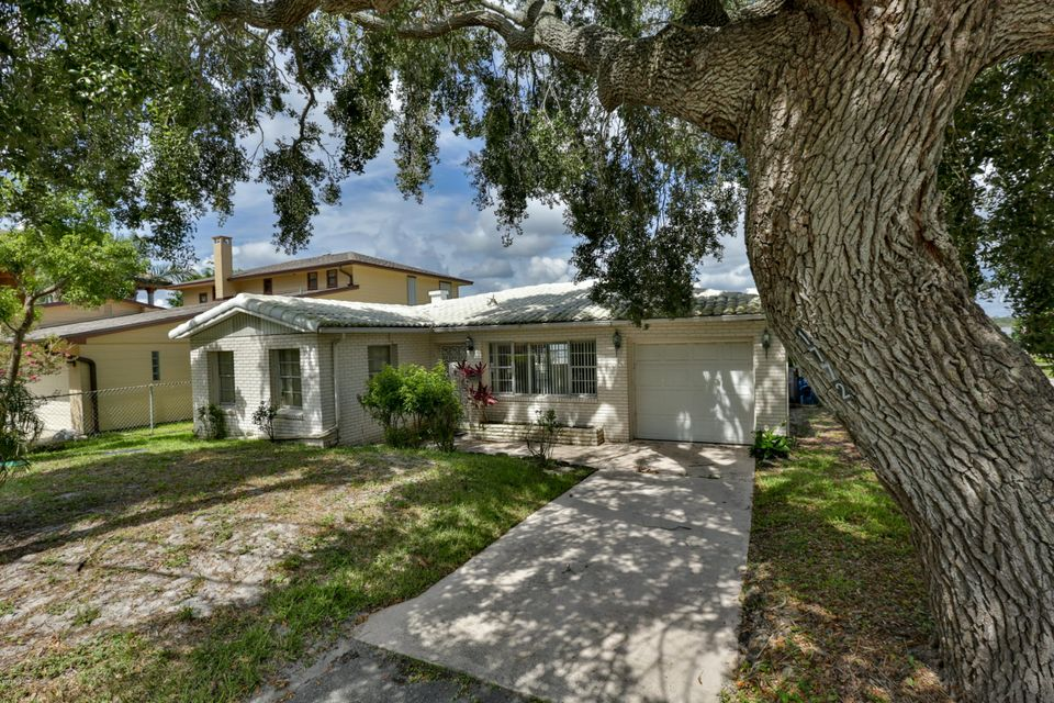 1772  John Anderson Drive, Ormond Beach in Volusia County, FL 32176 Home for Sale
