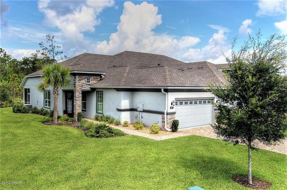 807  Aldenham Lane, Ormond Beach in Volusia County, FL 32174 Home for Sale