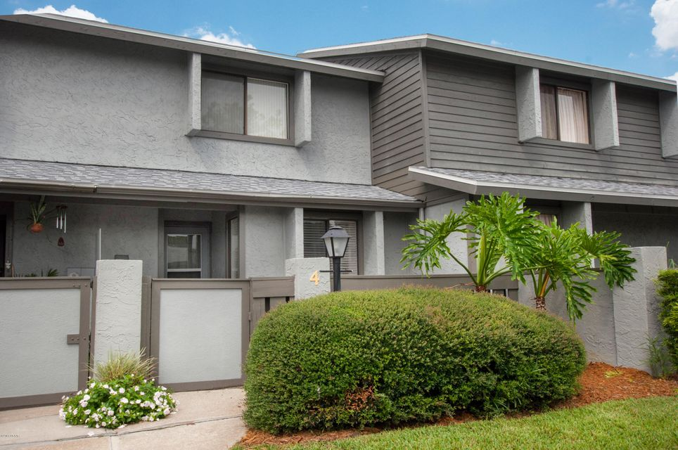 220  Lemon Tree Lane, Ormond Beach in Volusia County, FL 32174 Home for Sale