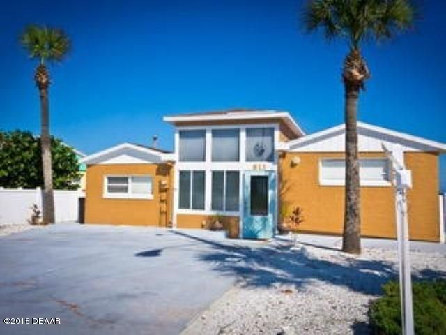Photo of 813 N Atlantic Avenue, New Smyrna Beach, FL 32169