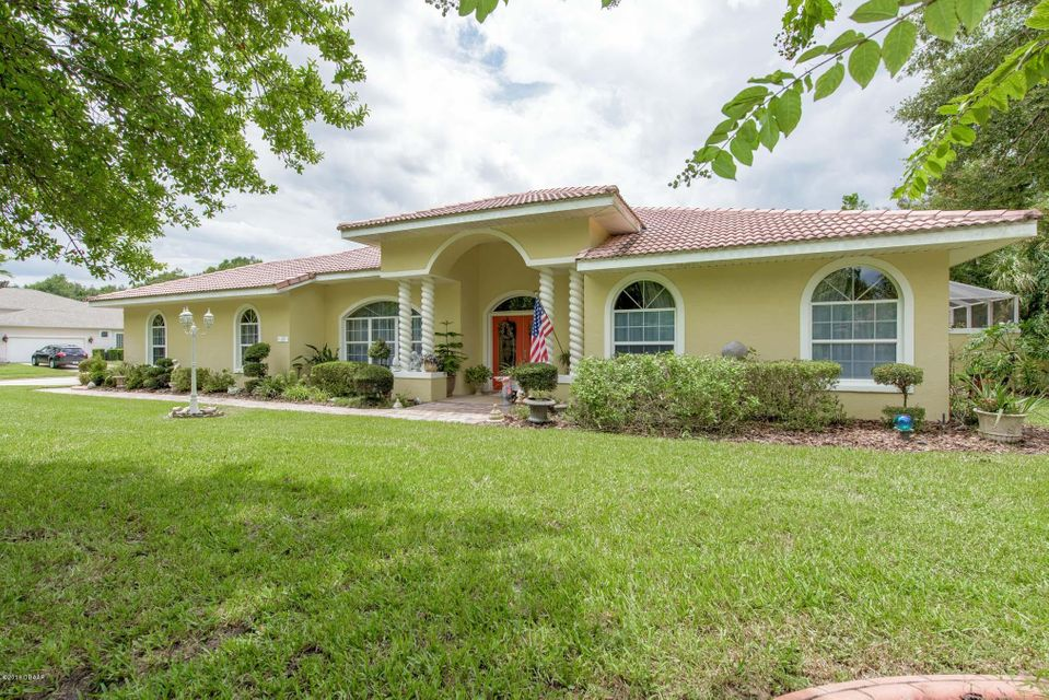 Photo of 1236 Killarney Drive, Ormond Beach, FL 32174