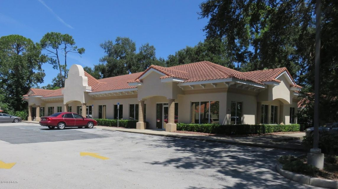 Photo of 733 Dunlawton Avenue #101, Port Orange, FL 32127
