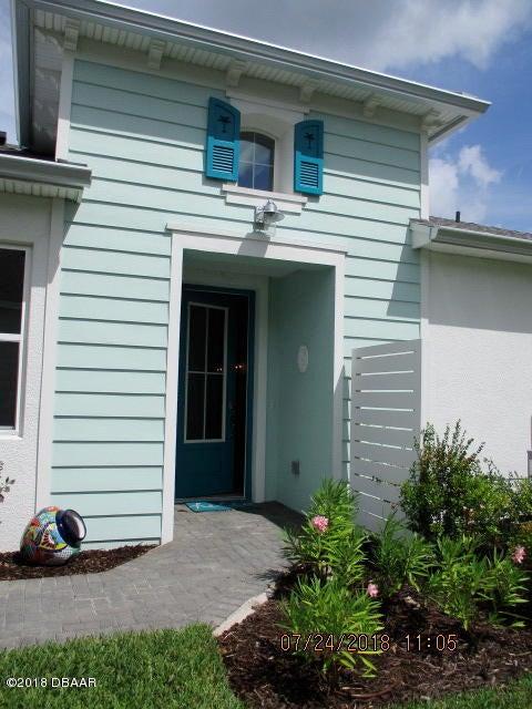 307 Island Breeze Avenue