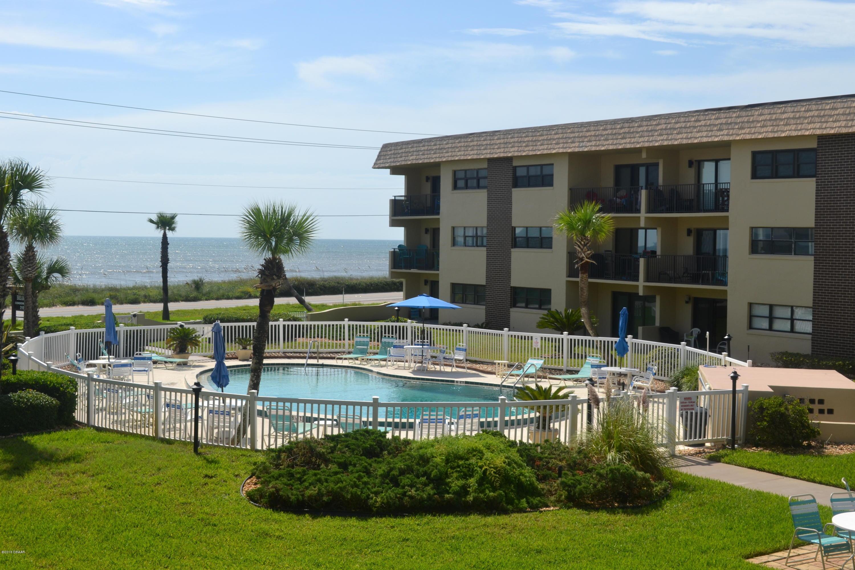2100  Ocean Shore Boulevard, Ormond Beach in Volusia County, FL 32176 Home for Sale