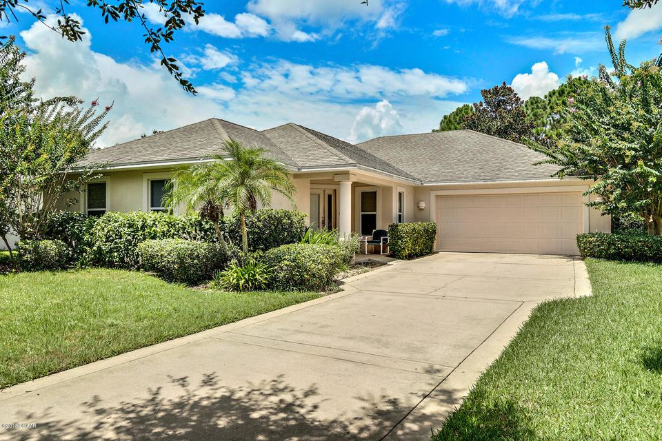 Photo of 1591 Town Park Drive, Port Orange, FL 32129
