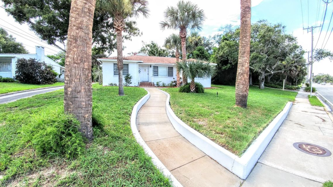 1436 S Peninsula Drive 32118 - One of Daytona Beach Homes for Sale