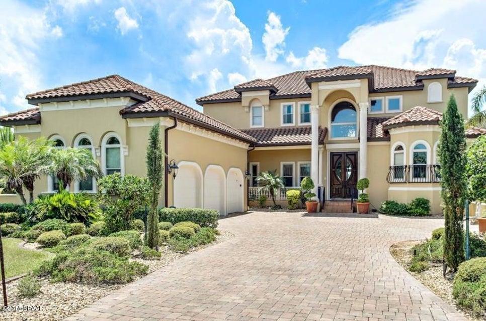 Photo of 126 Island Estates Parkway, Palm Coast, FL 32137