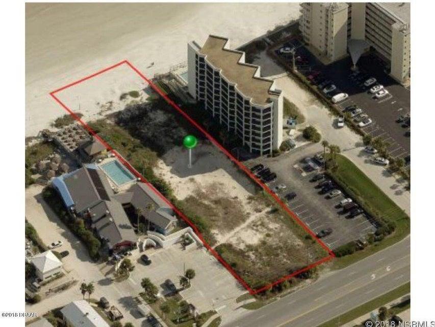 Photo of 3403 S Atlantic Avenue, New Smyrna Beach, FL 32169