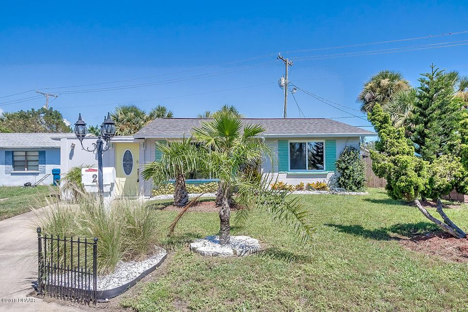 28  Rivershore Drive, Ormond Beach in Volusia County, FL 32176 Home for Sale