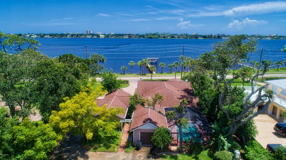 282 S Beach Street, Ormond Beach, Florida