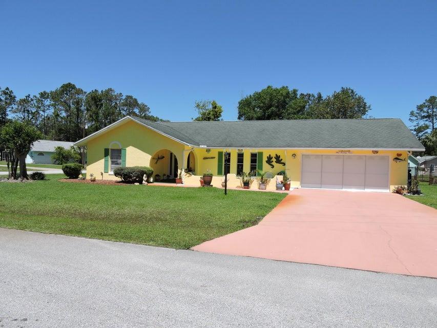 Photo of 1 Bradley Place, Palm Coast, FL 32137