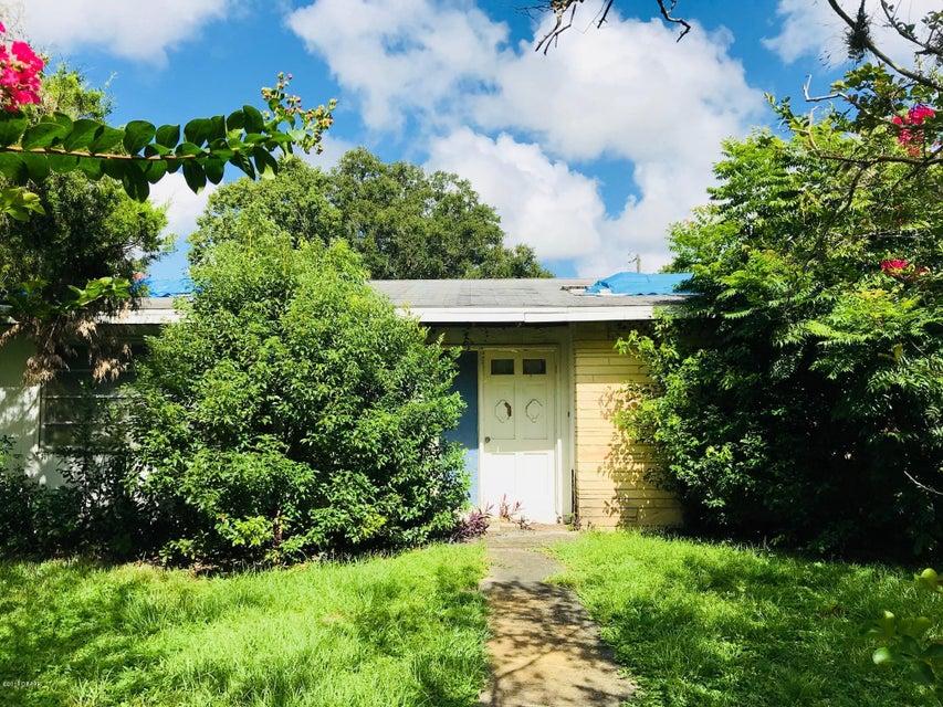 241  Greenbriar Avenue, Ormond Beach in Volusia County, FL 32174 Home for Sale