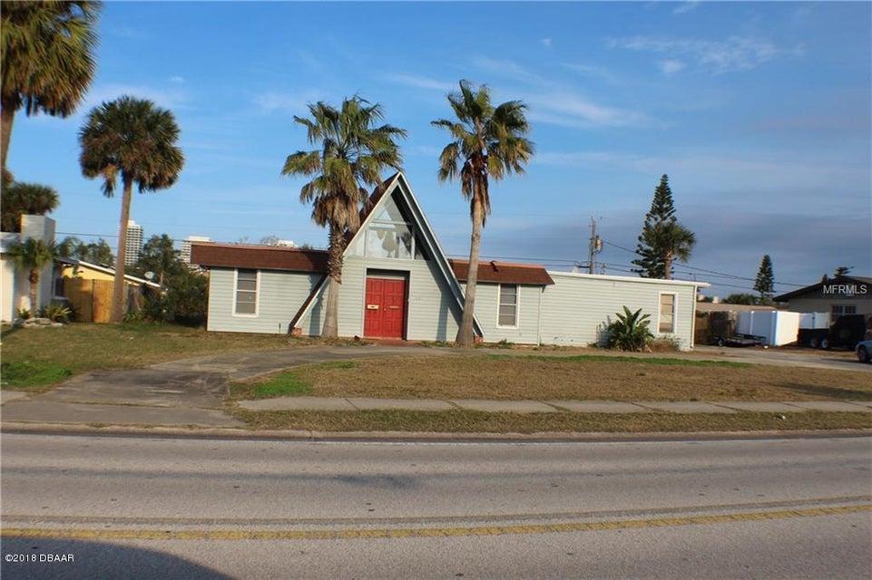 Photo of 2910 N Halifax Avenue, Daytona Beach, FL 32118
