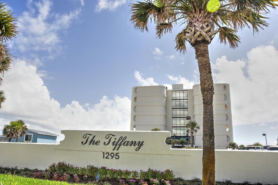 1295  Ocean Shore Boulevard, Ormond Beach, Florida