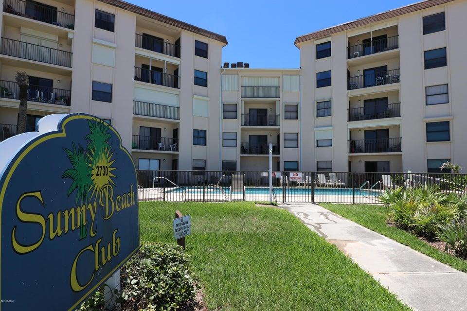 2730  Ocean Shore Boulevard, Ormond Beach in Volusia County, FL 32176 Home for Sale