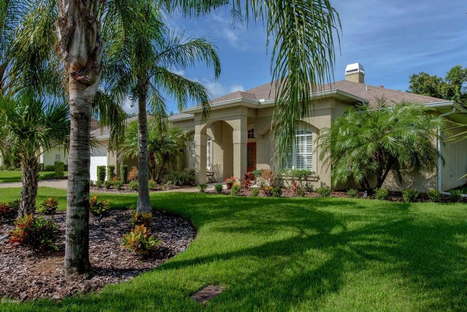 1525  Kilrush Drive, Ormond Beach in Volusia County, FL 32174 Home for Sale