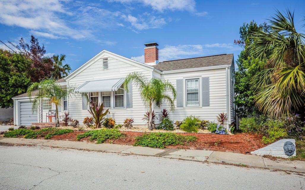 329  Temko Terrace, Daytona Beach in Volusia County, FL 32118 Home for Sale